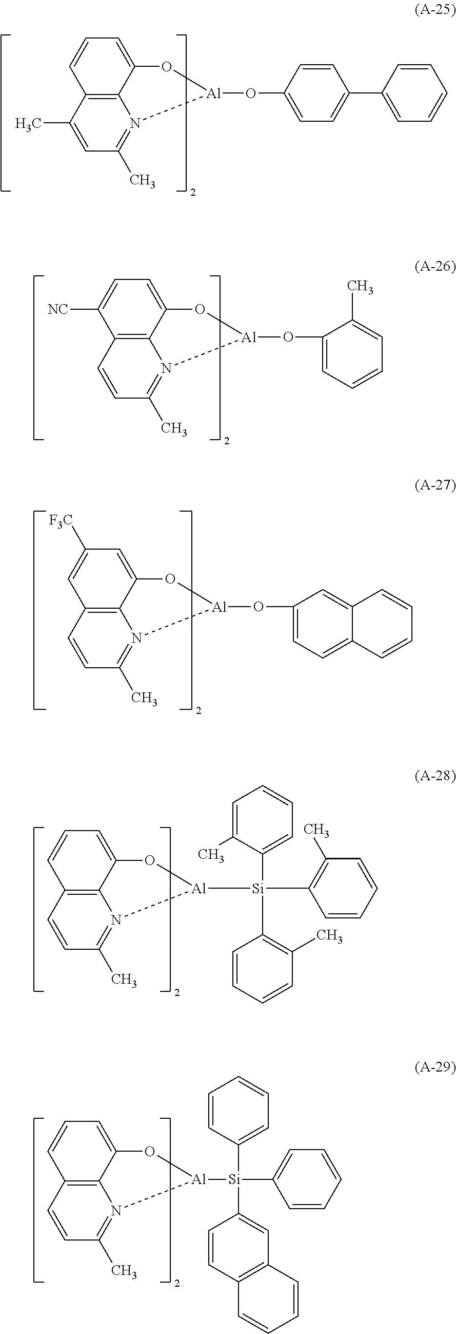 Figure US08154195-20120410-C00030