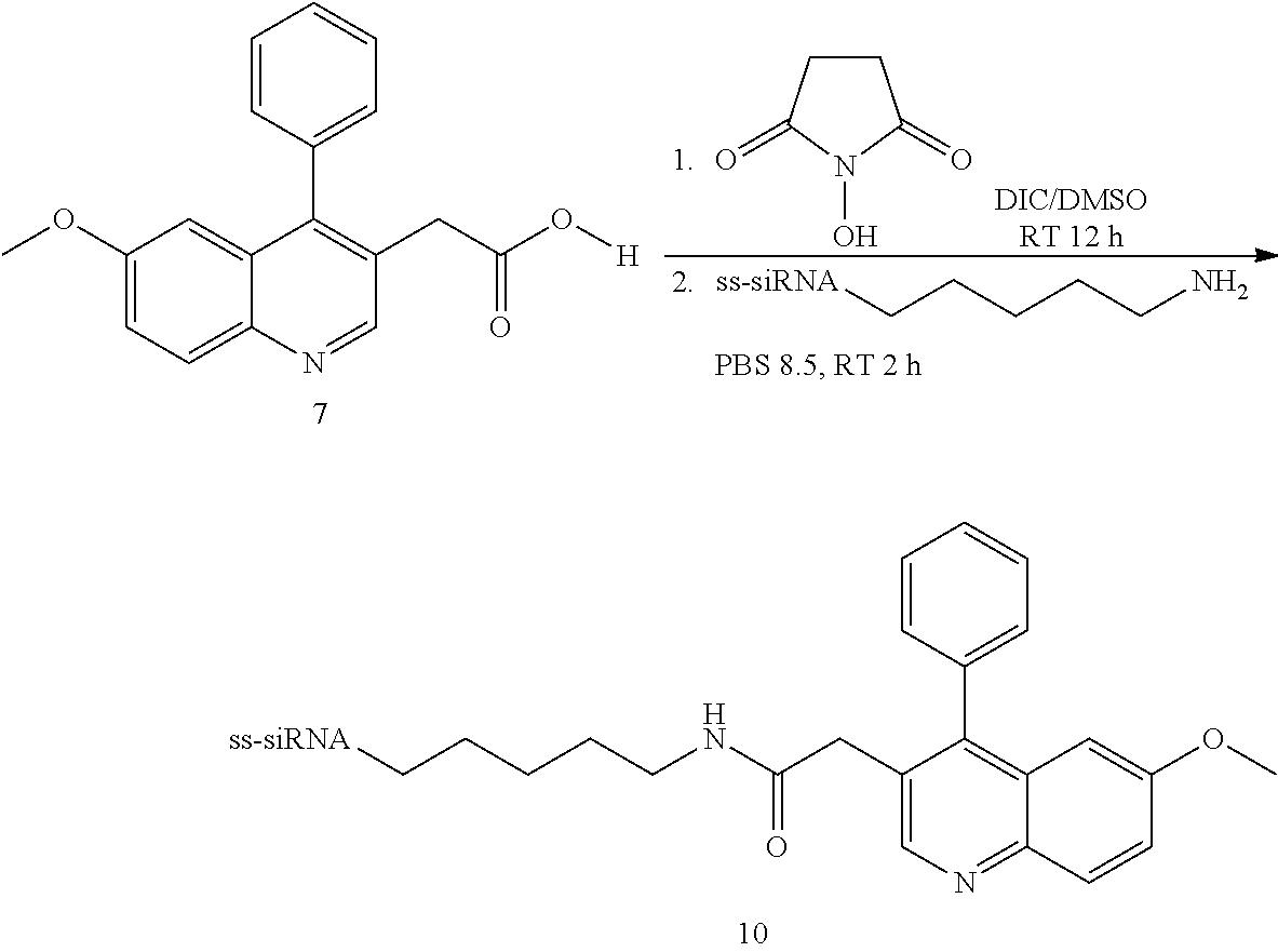 Figure US09988627-20180605-C00411