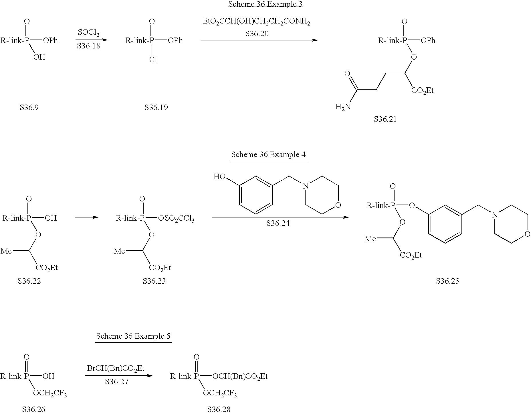 Figure US07407965-20080805-C00134