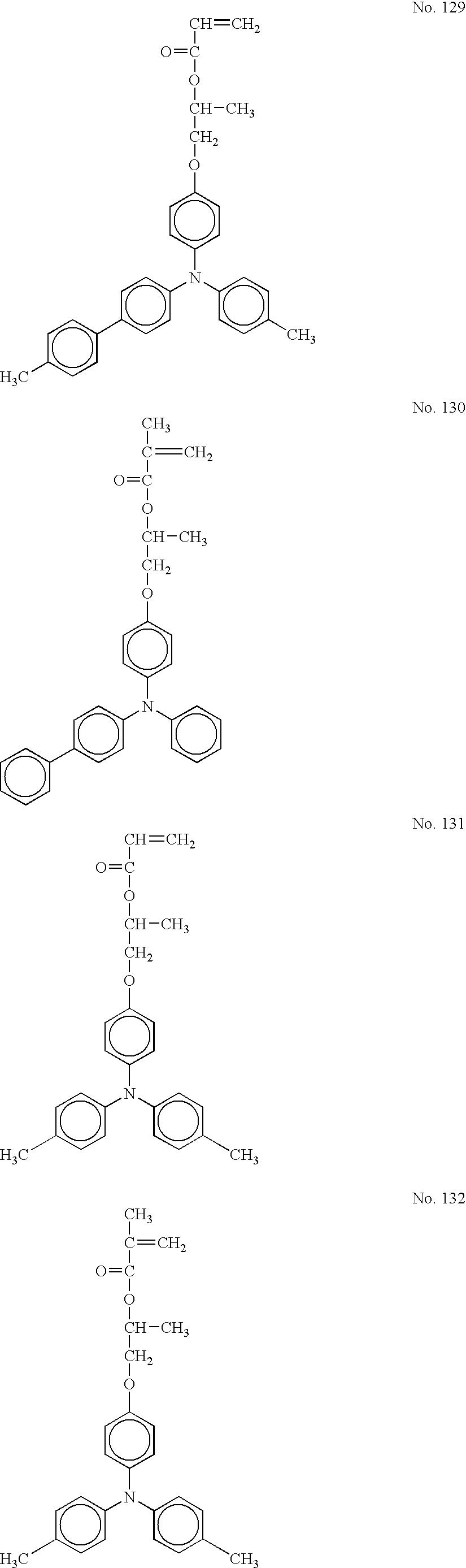 Figure US20070059619A1-20070315-C00043