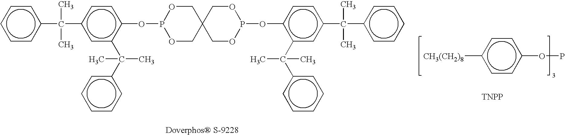 Figure US07176252-20070213-C00019