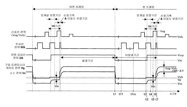 Figure R1020080108677