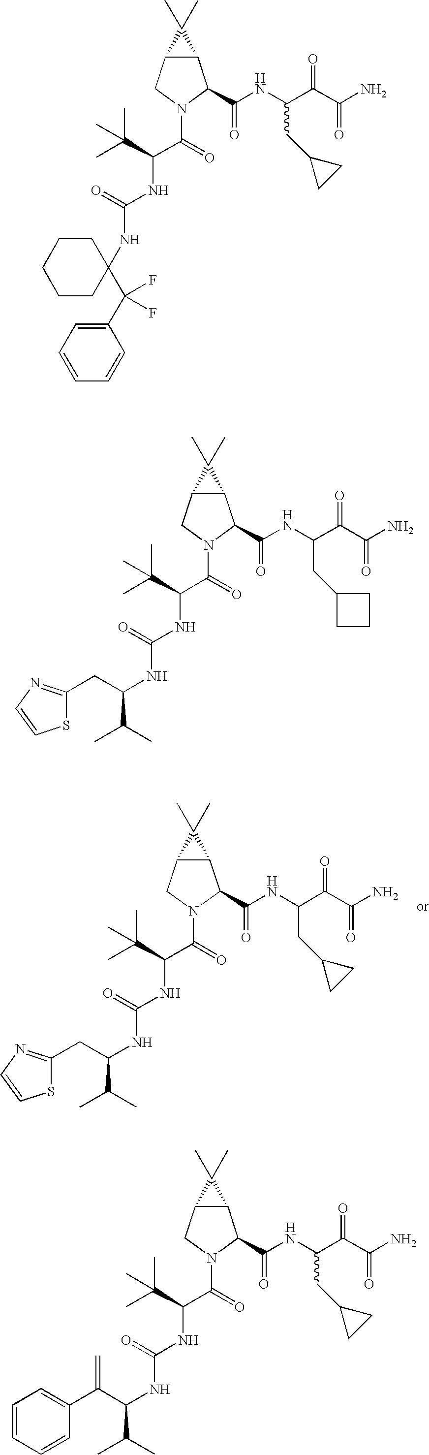 Figure US20060287248A1-20061221-C00340