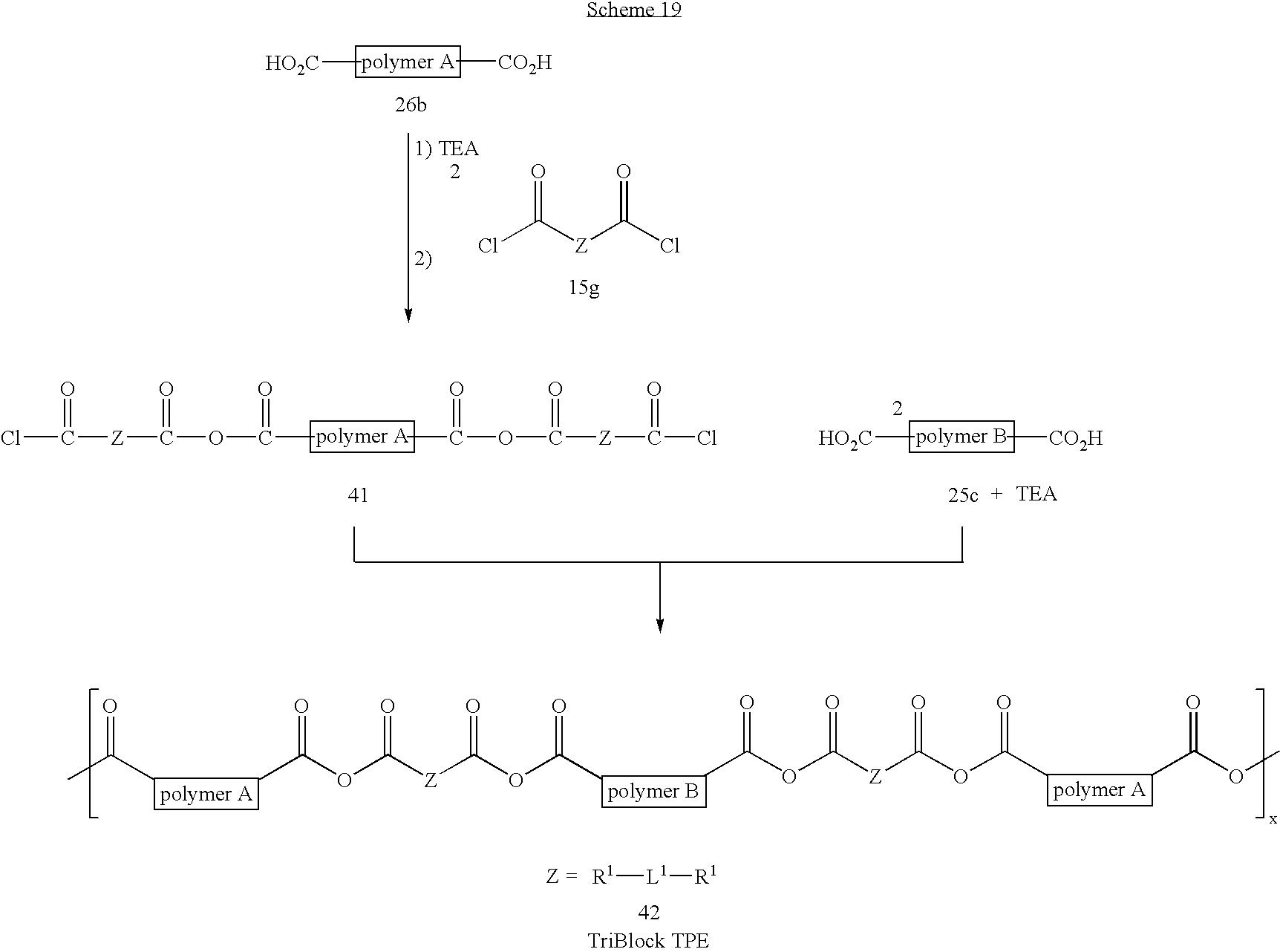 Figure US20050048121A1-20050303-C00032