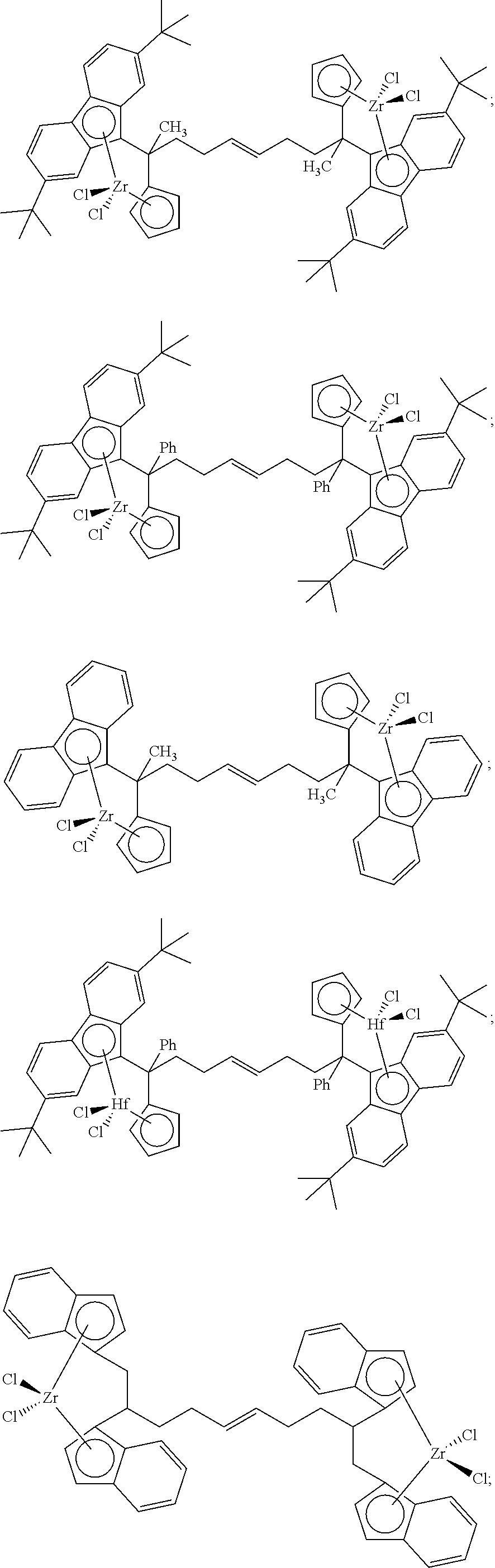 Figure US08329833-20121211-C00028