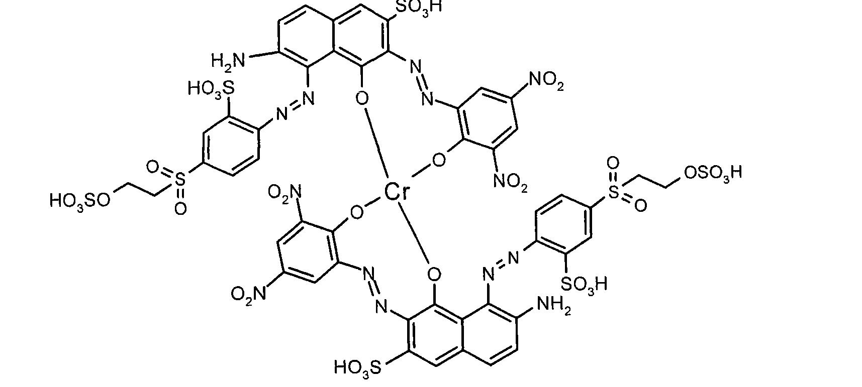 Figure CN101891967BD00311