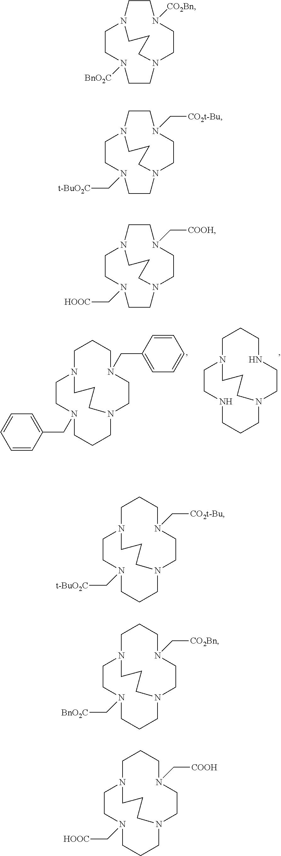 Figure US09353120-20160531-C00017