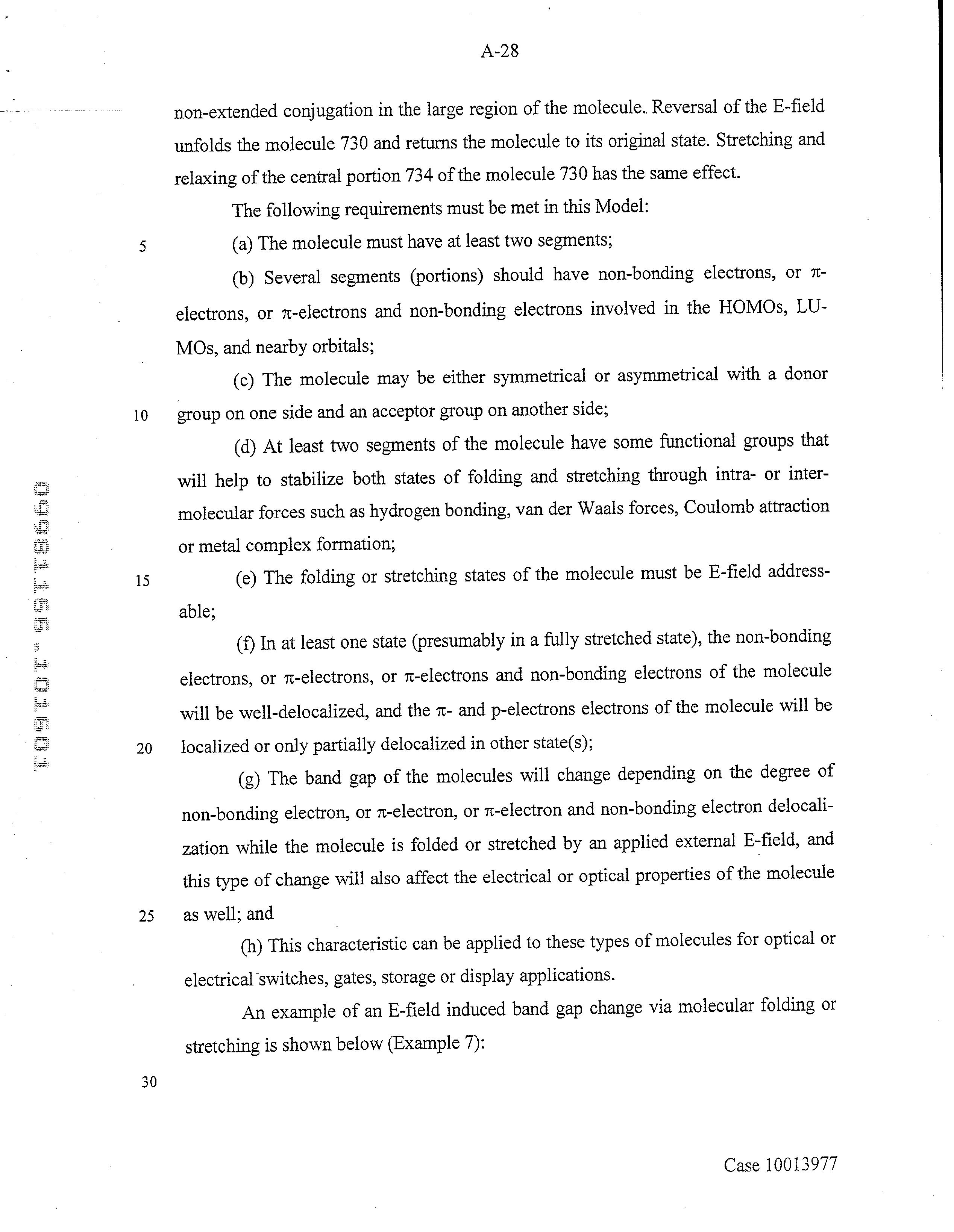 Figure US20030071780A1-20030417-P00028