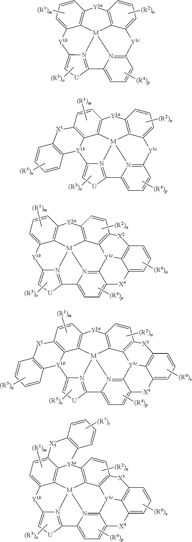 Figure US10158091-20181218-C00017