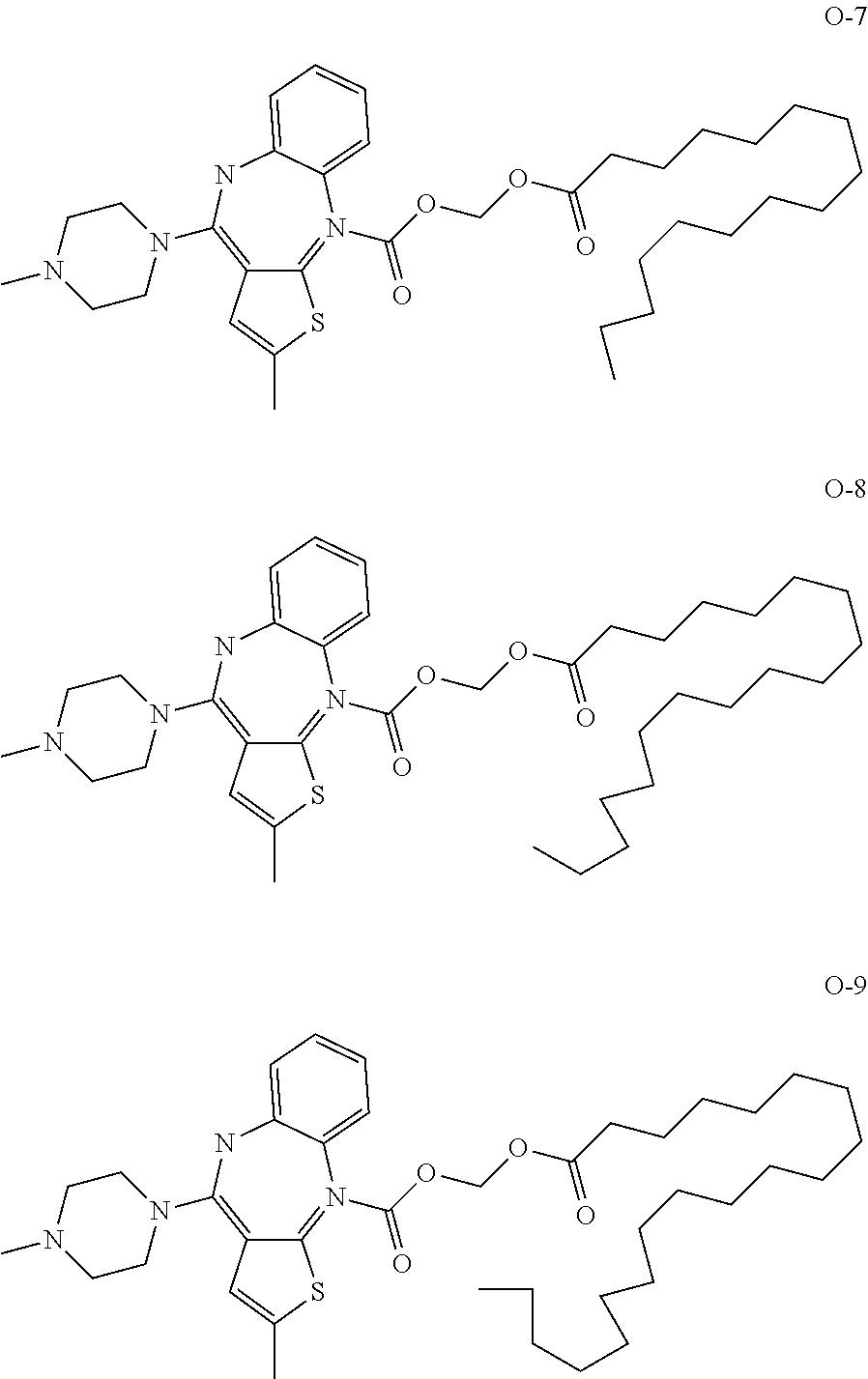 Figure US09993556-20180612-C00014