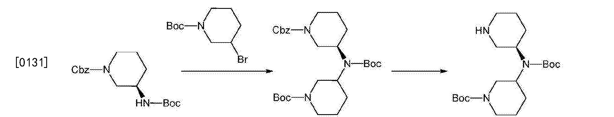 Figure CN105503873BD00142