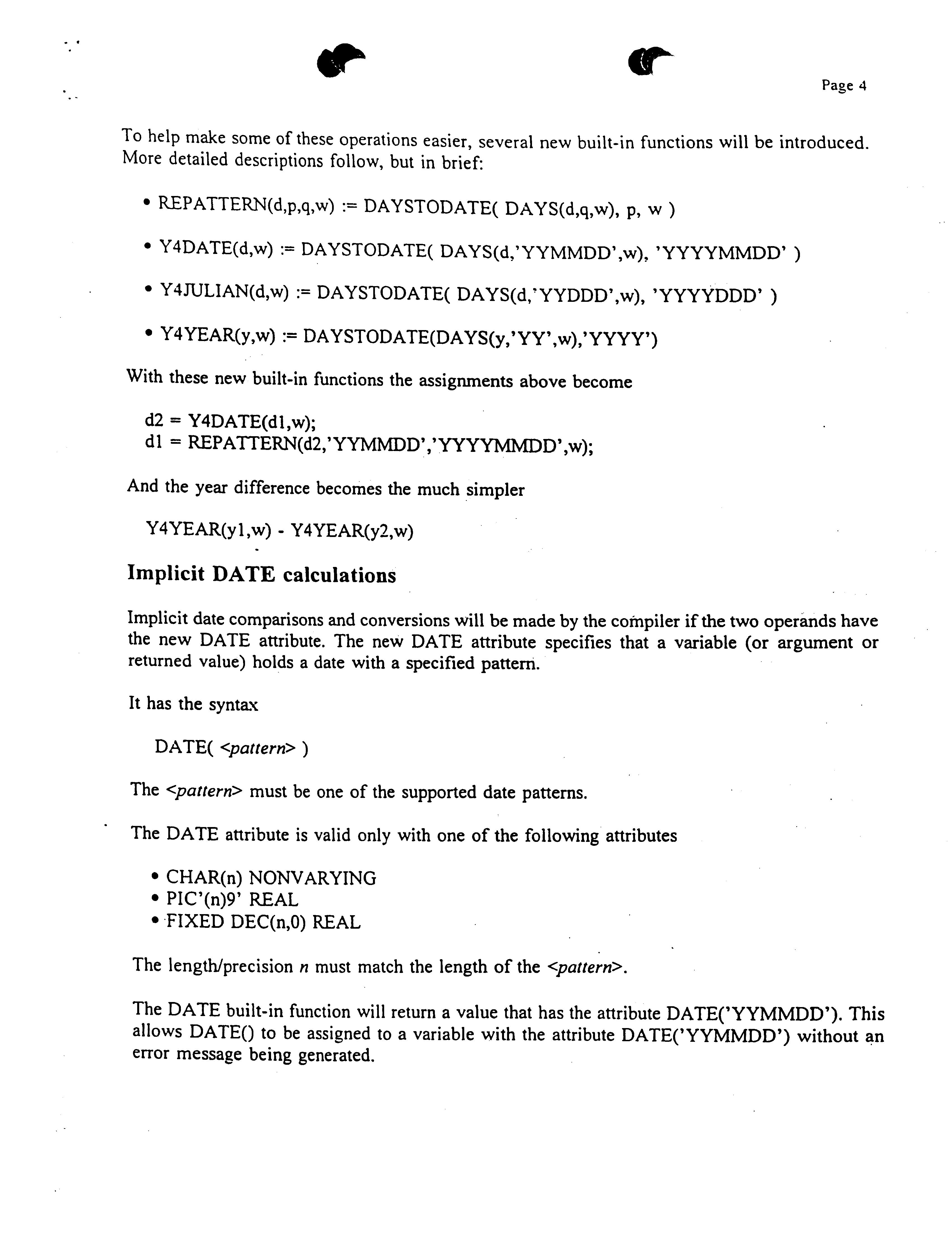 Figure US06185571-20010206-P00033