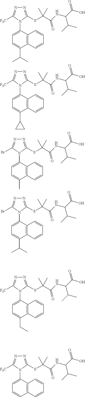 Figure US08283369-20121009-C00043