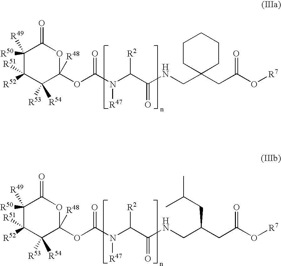 Figure US07026351-20060411-C00049
