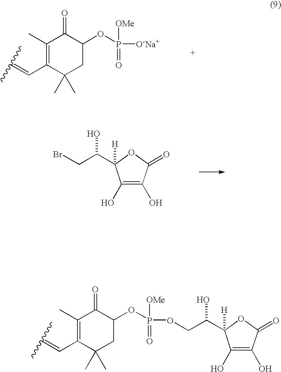Figure US07691901-20100406-C00066