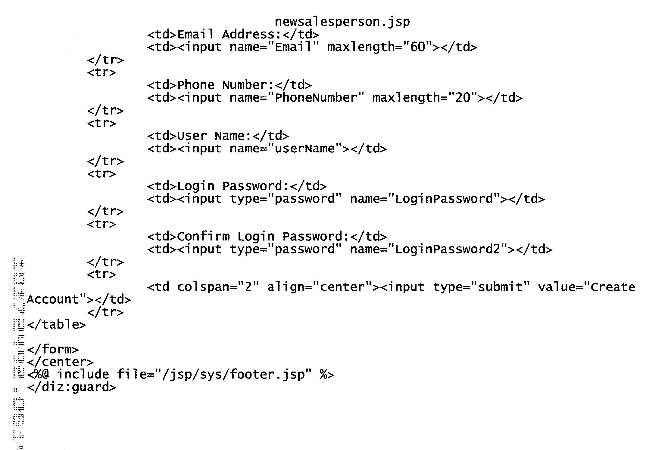 Figure US20030023489A1-20030130-P00299