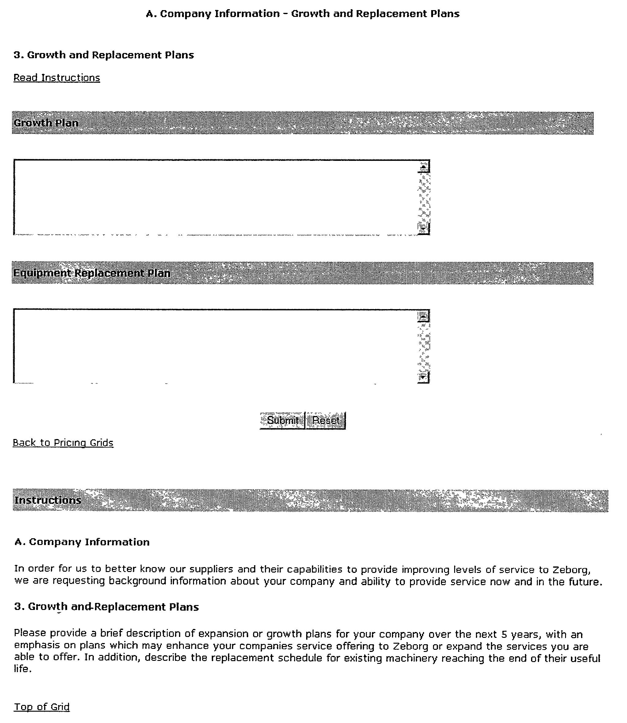 Figure US20020128953A1-20020912-P00005