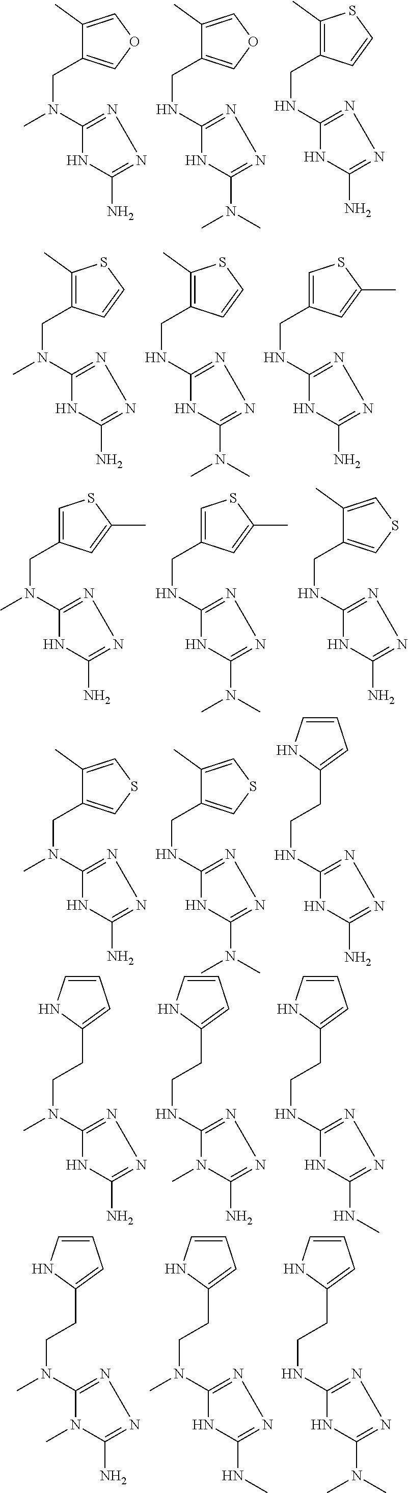 Figure US09480663-20161101-C00083