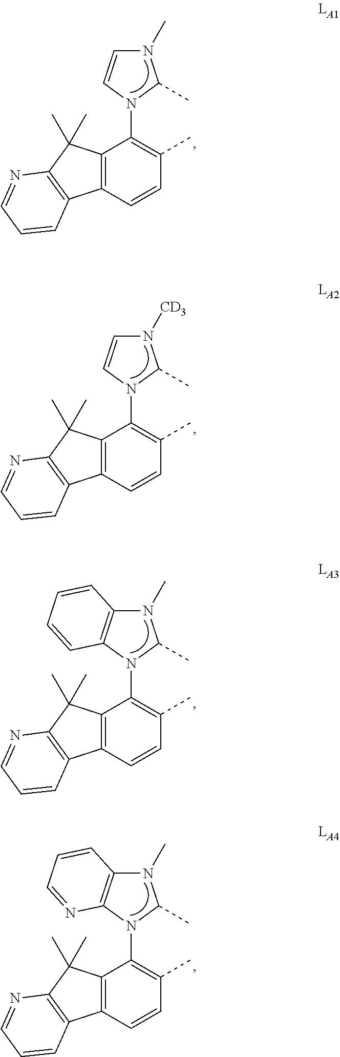 Figure US10003034-20180619-C00051