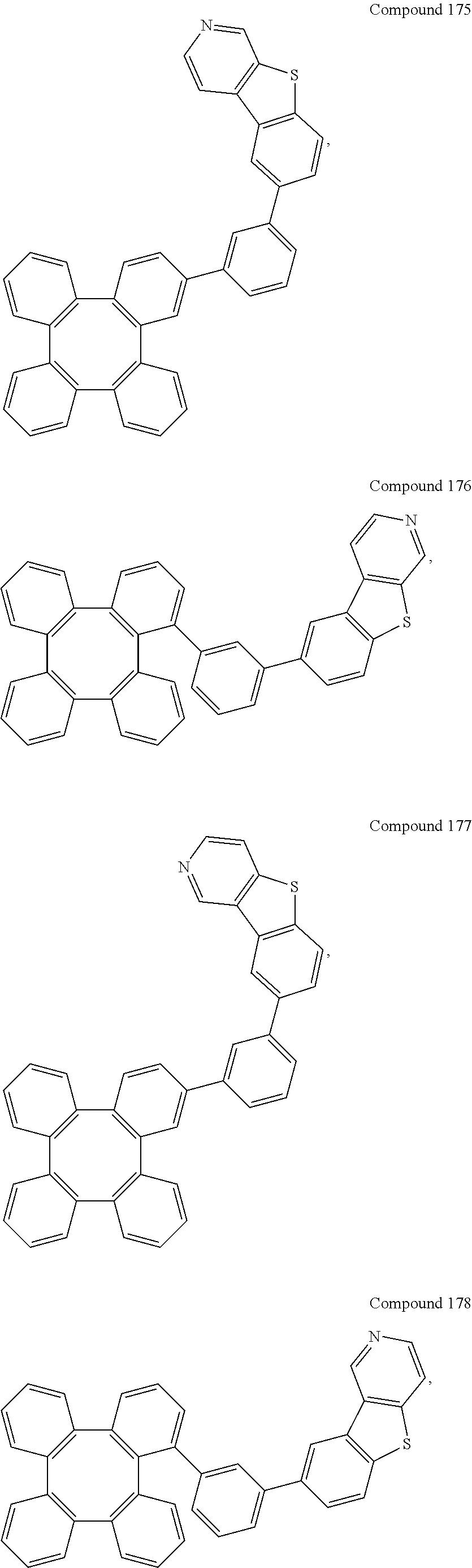 Figure US10256411-20190409-C00368
