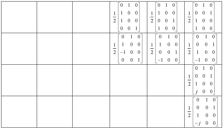 Figure 112010009825391-pat00407