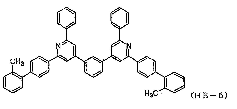 Figure 112010002231902-pat00164