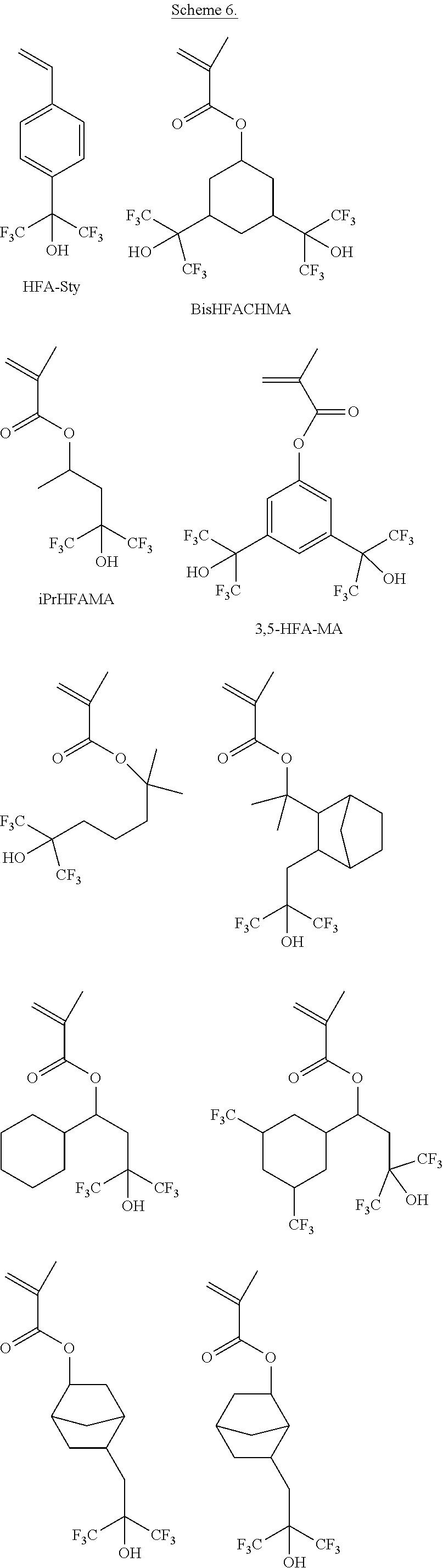 Figure US09574107-20170221-C00008
