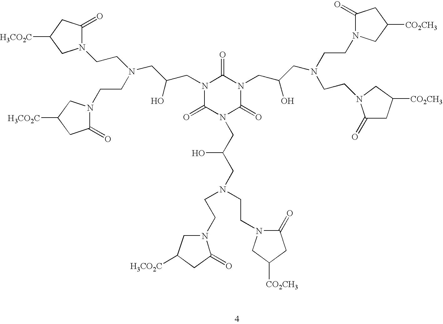 Figure US07985424-20110726-C00074