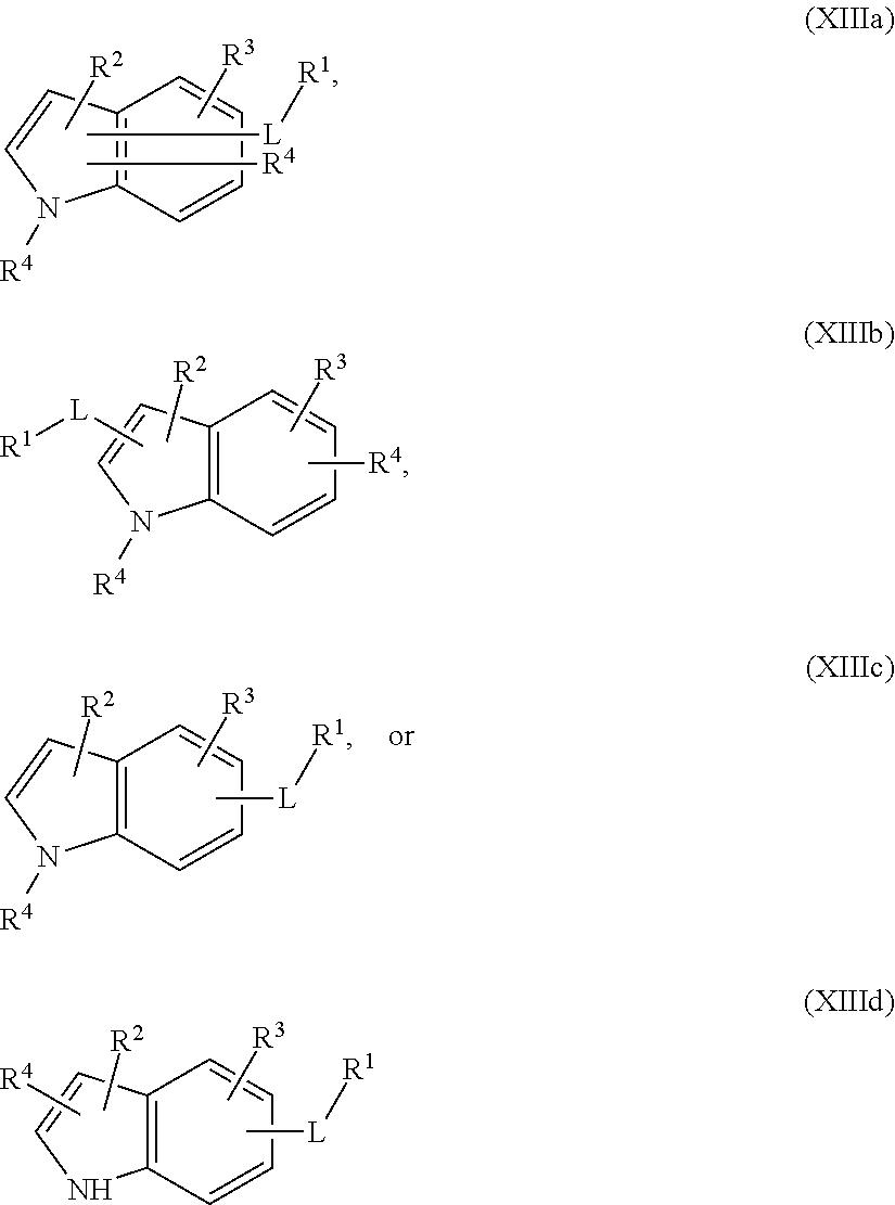 Figure US09550000-20170124-C00316