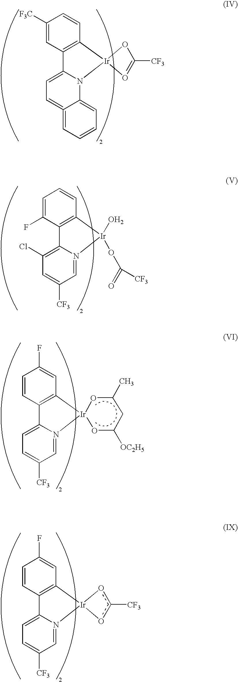 Figure US06979739-20051227-C00004