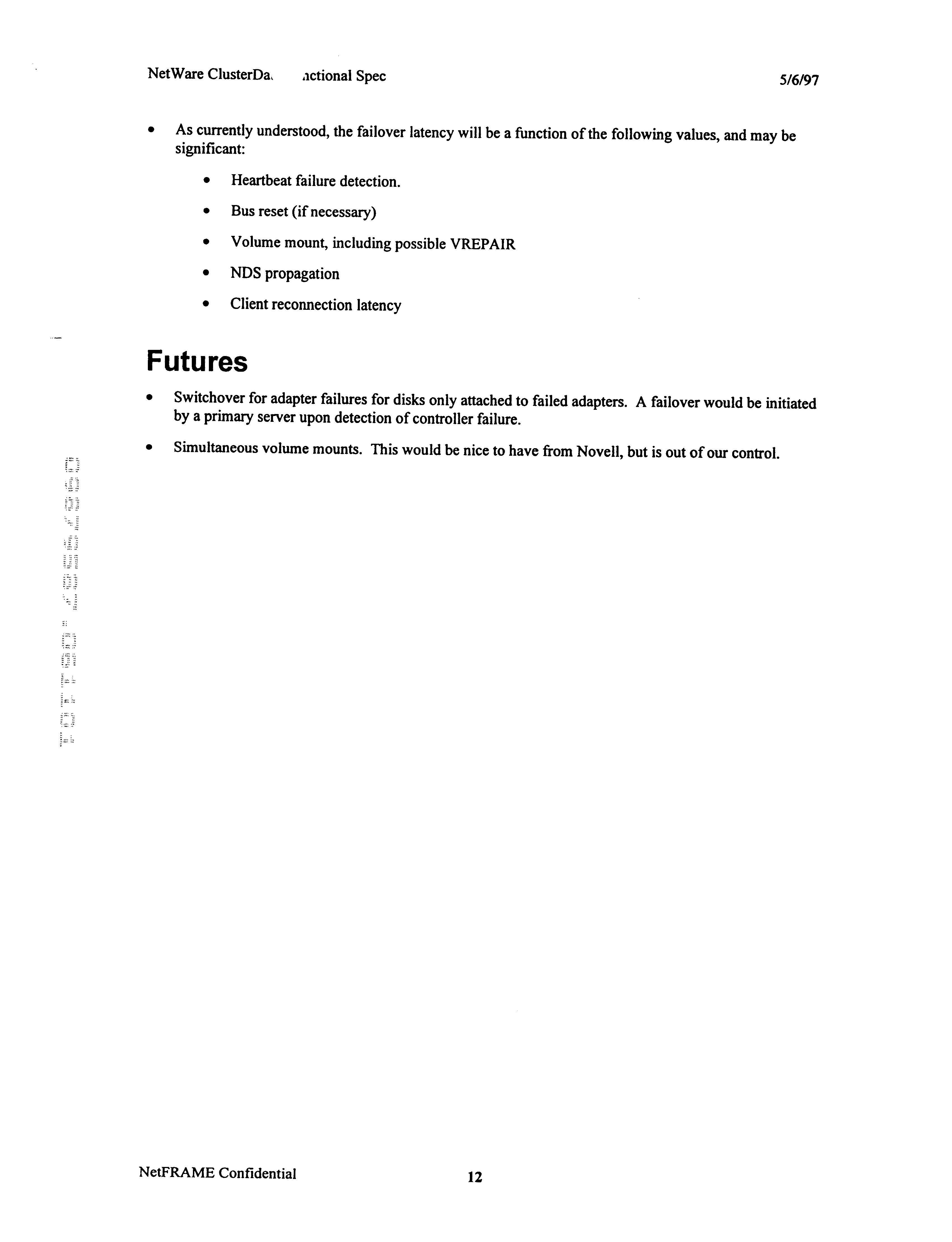 Figure US06701453-20040302-P00012