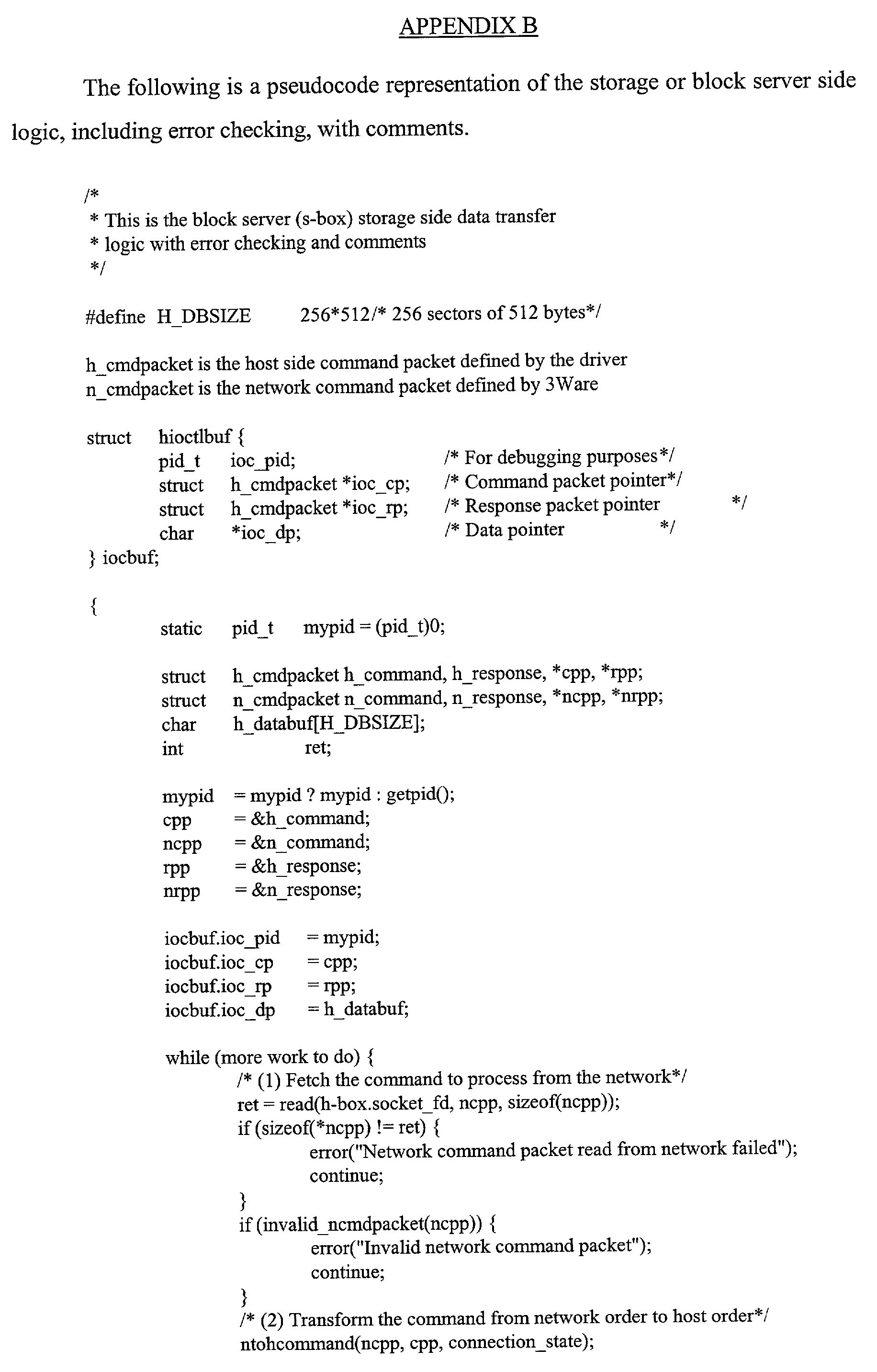 Figure US20020049825A1-20020425-P00003