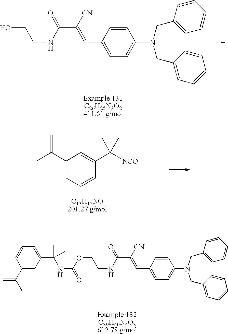 Figure US20060115516A1-20060601-C00125
