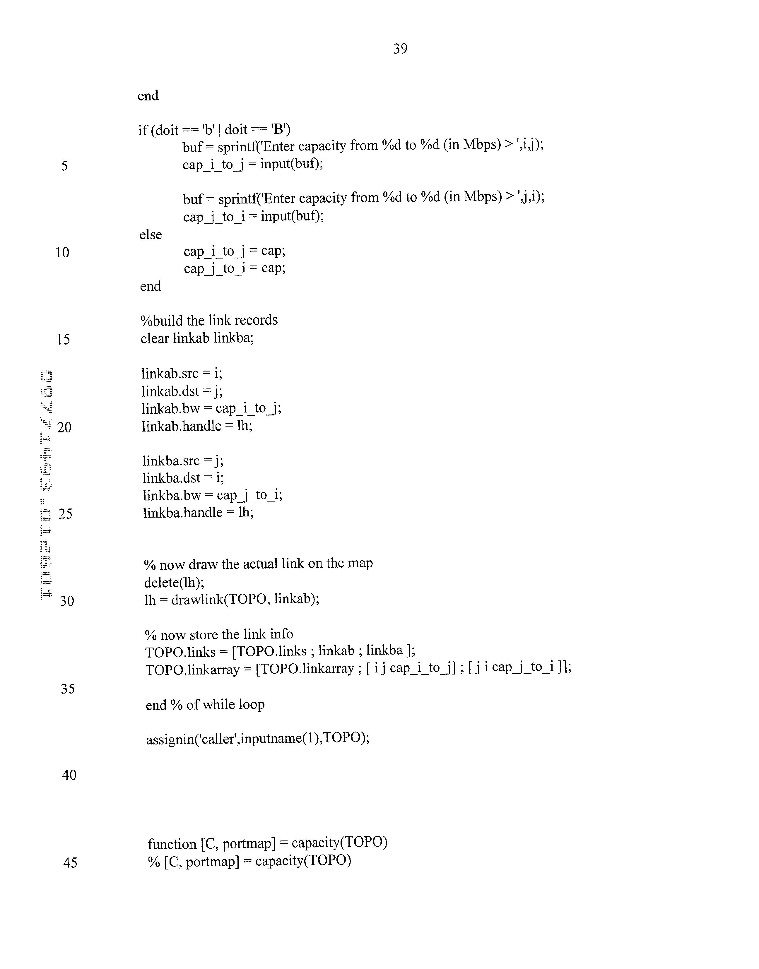 Figure US20020141351A1-20021003-P00007