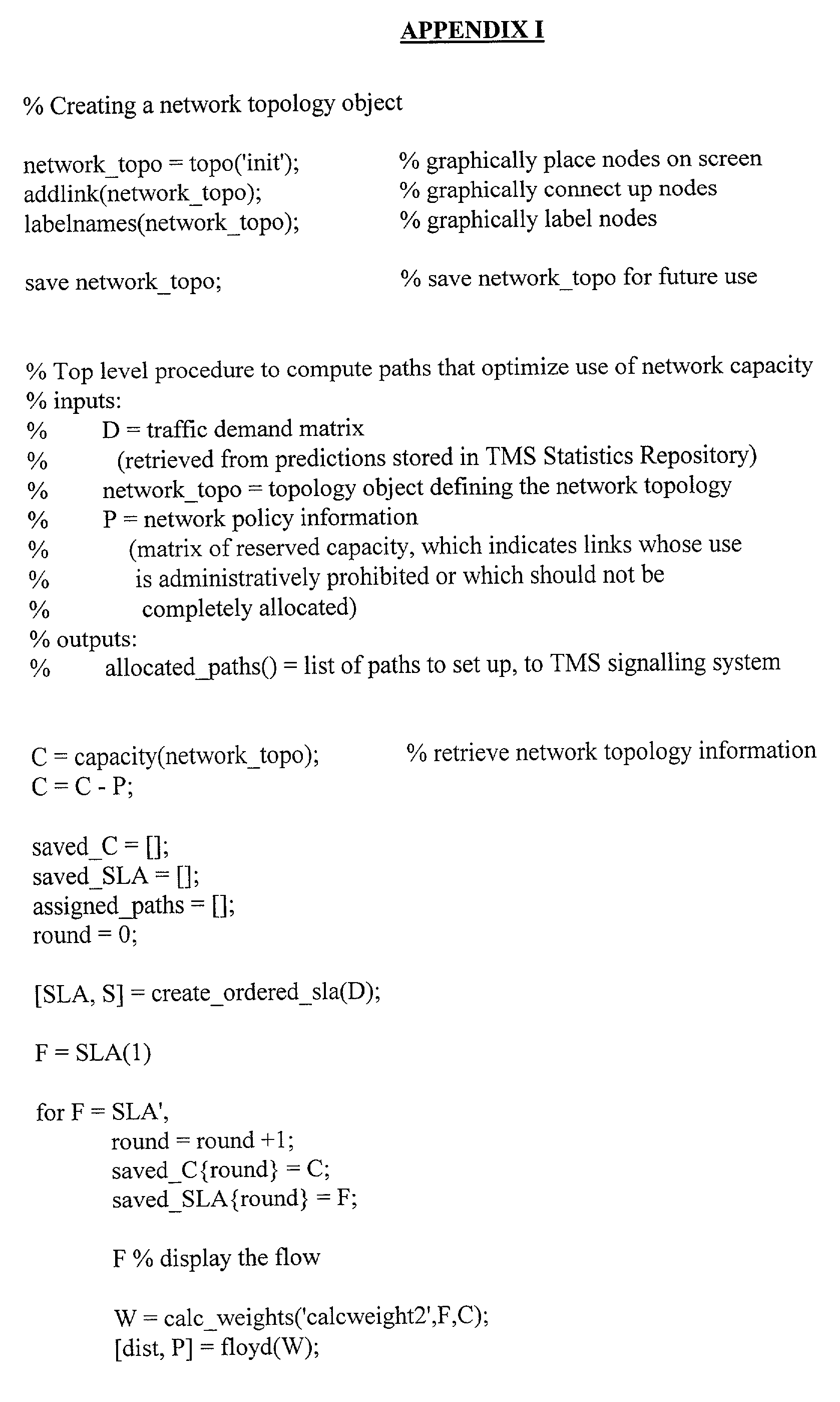 Figure US20020143928A1-20021003-P00001