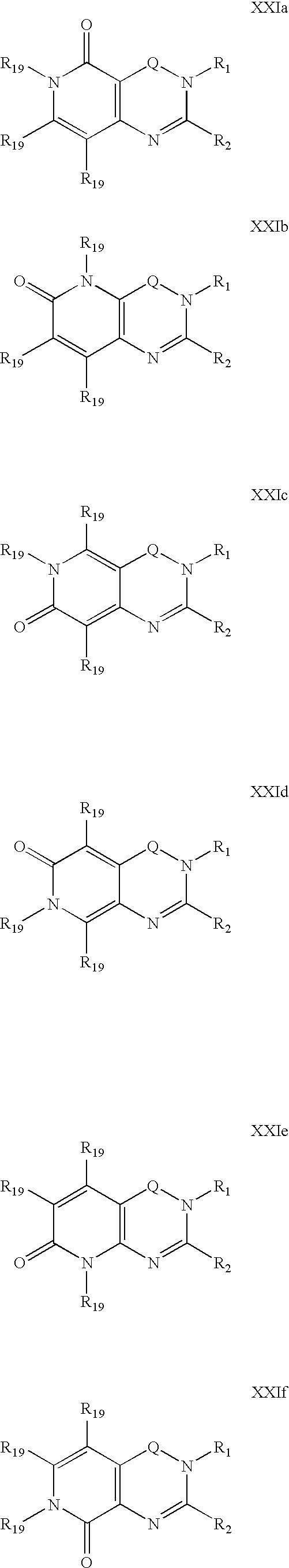 Figure US07687625-20100330-C00022