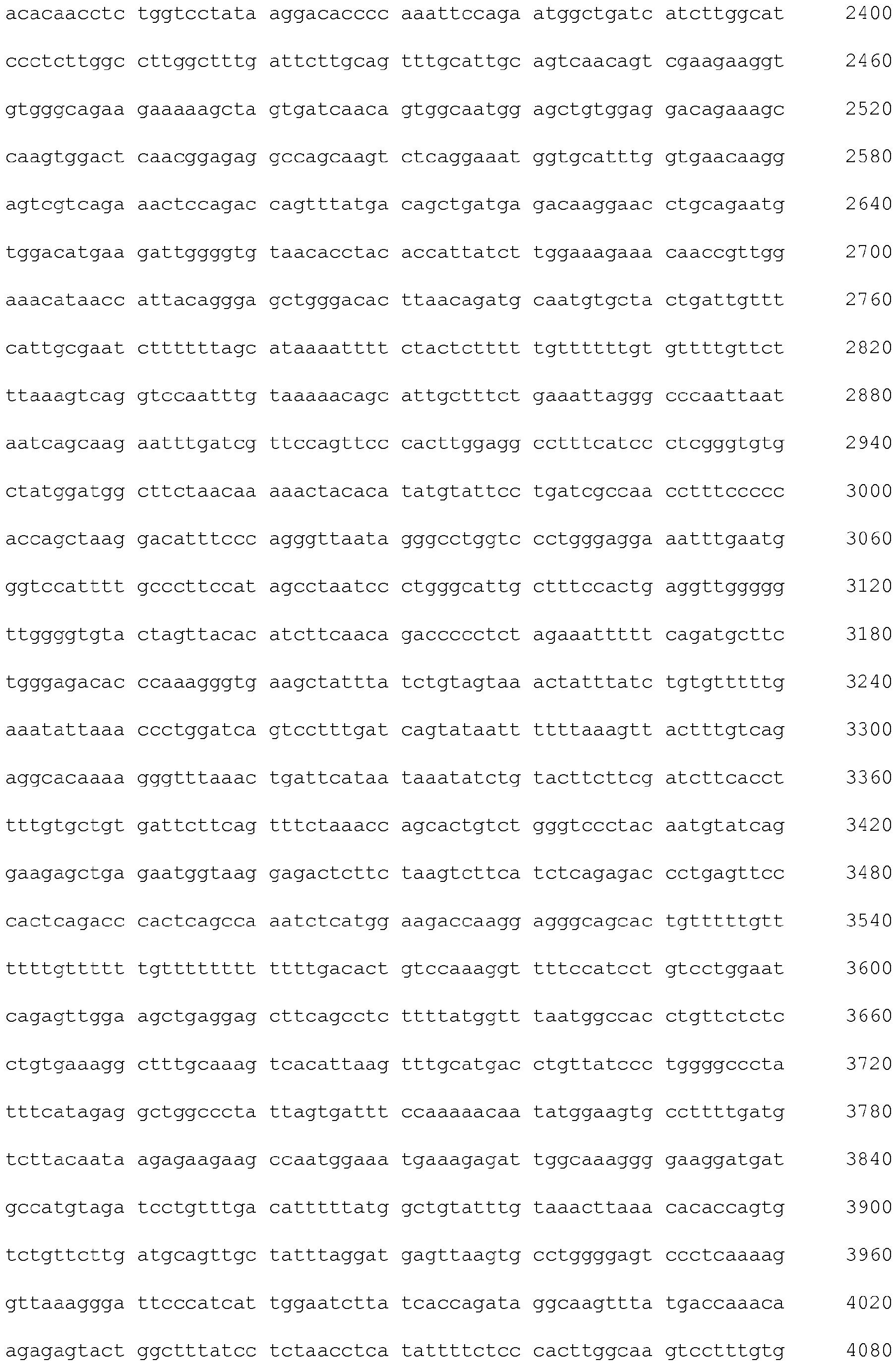 Figure imgb0180