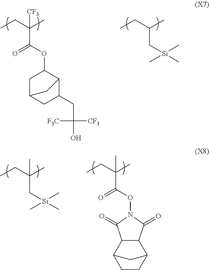 Figure US08071272-20111206-C00080