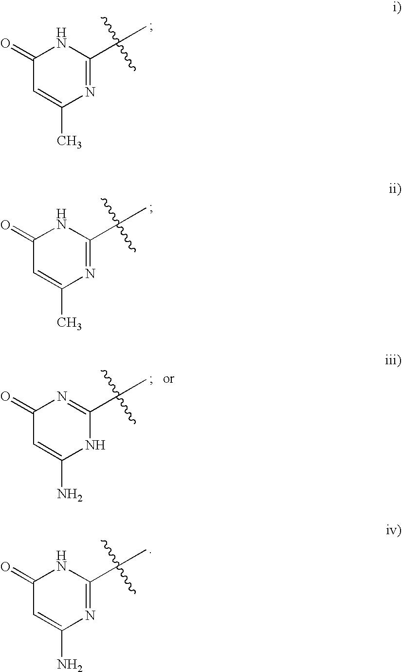 Figure US07935131-20110503-C00130