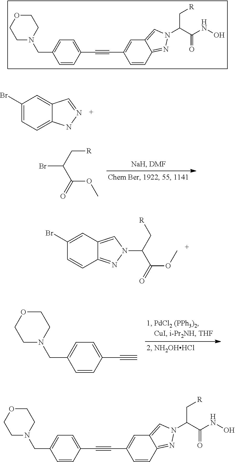 Figure US09617256-20170411-C00127