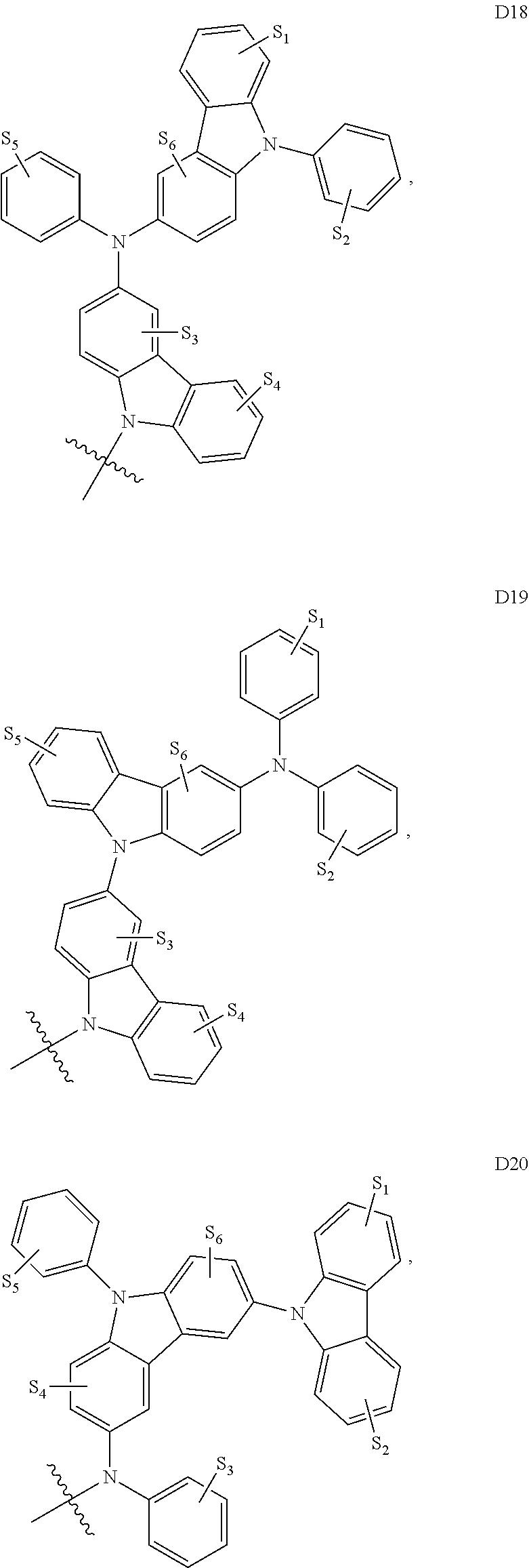 Figure US09537106-20170103-C00015
