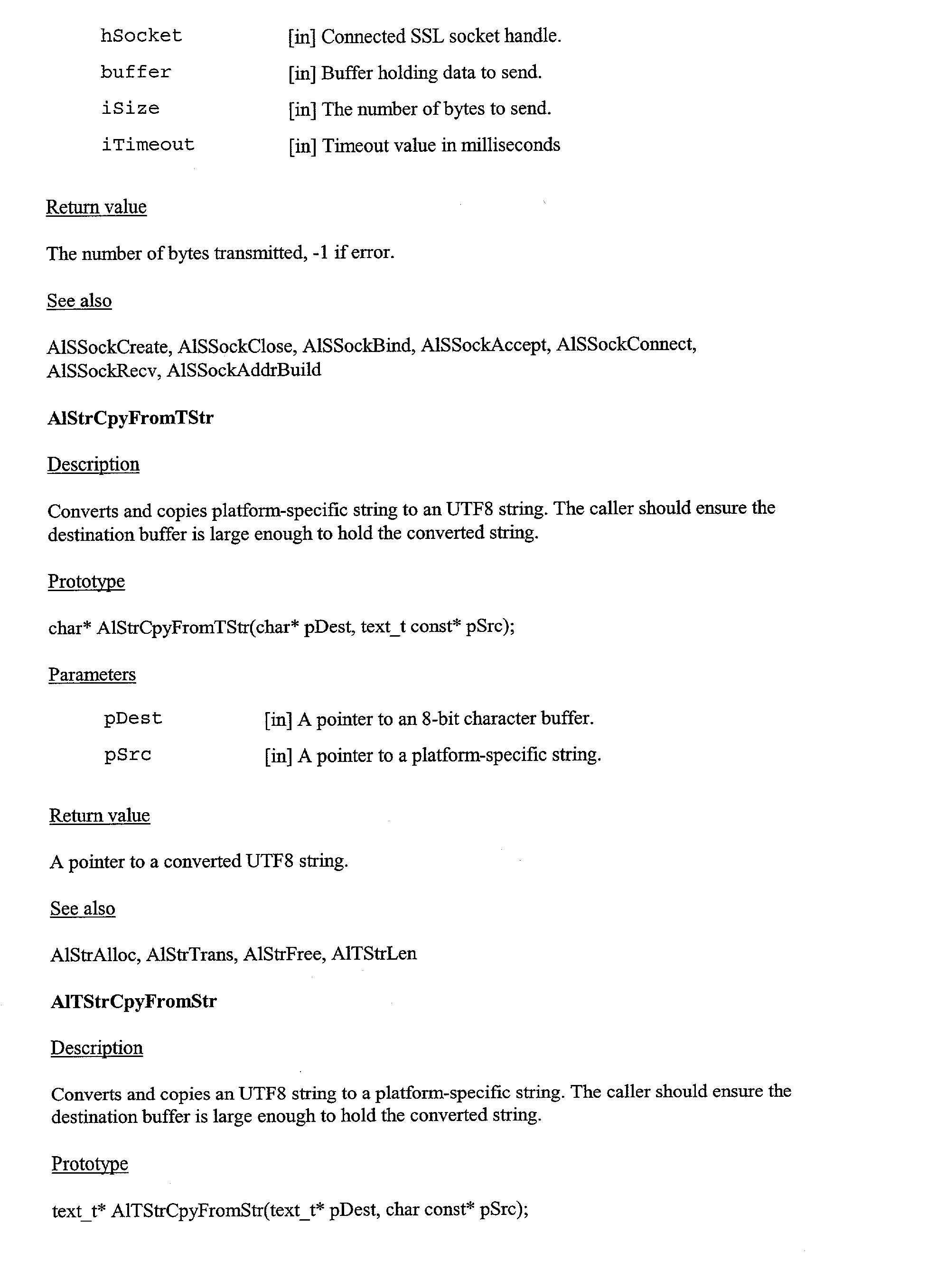 Figure US20040025042A1-20040205-P00069