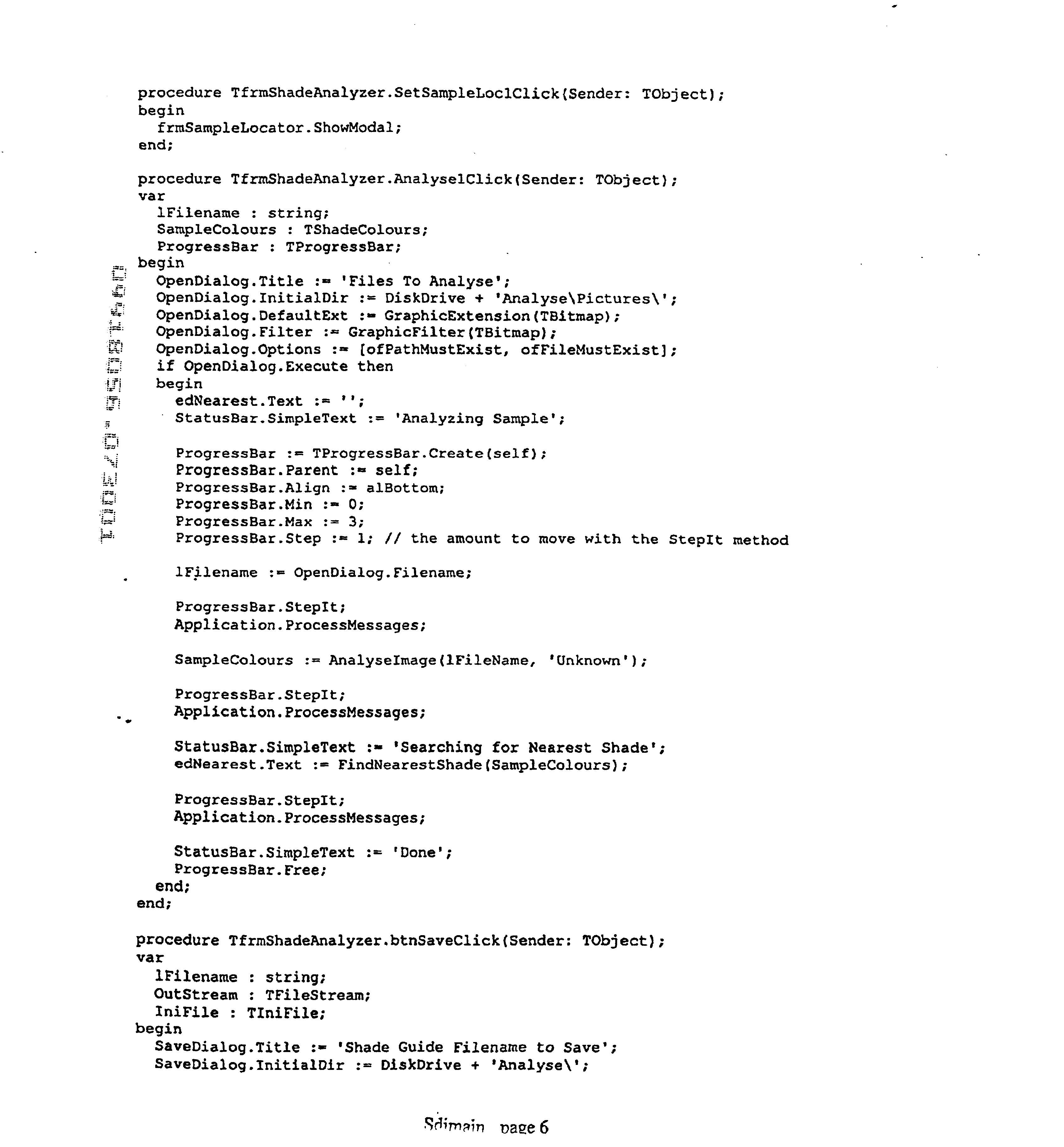 Figure US06786726-20040907-P00019