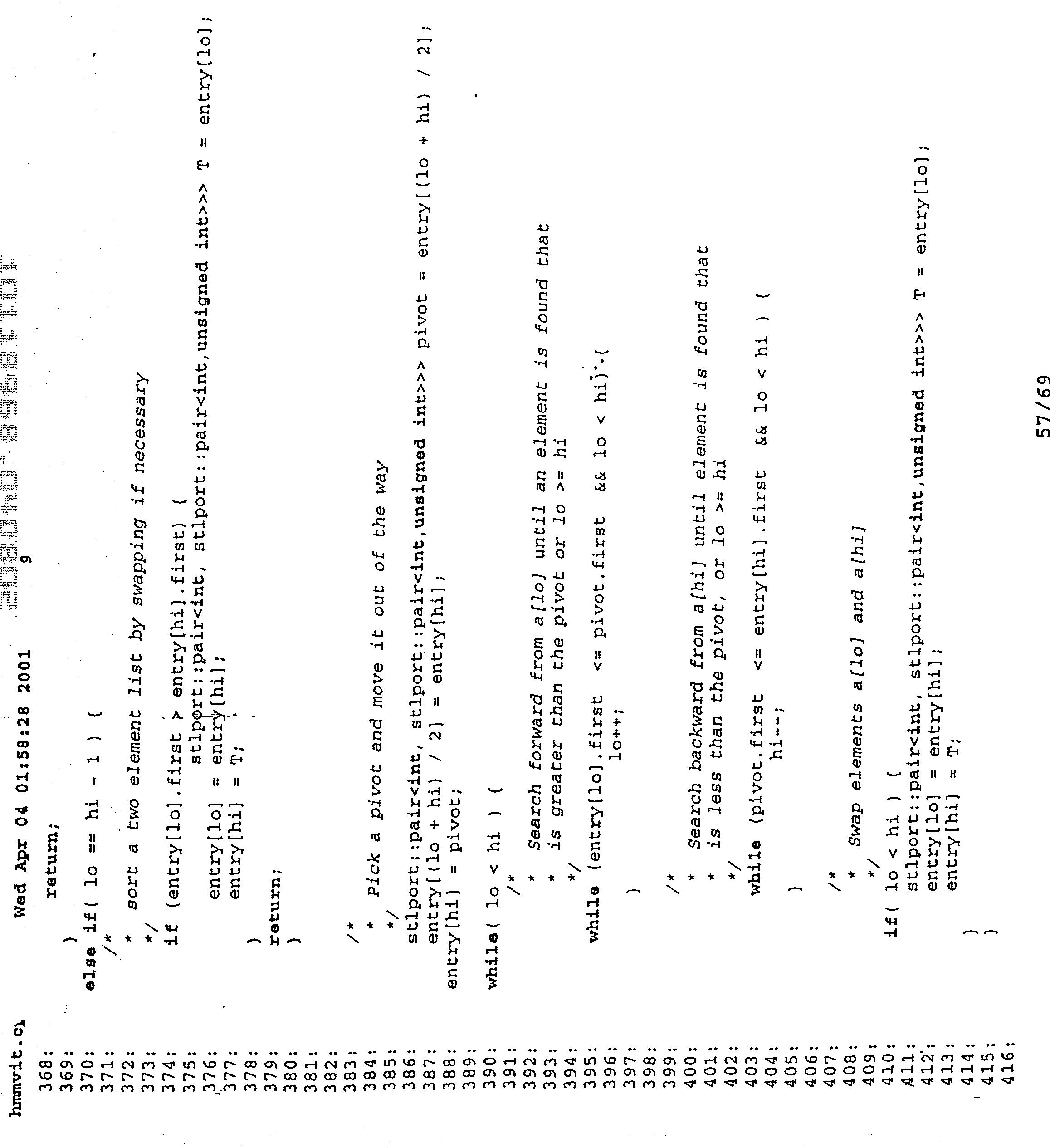 Figure US20020165717A1-20021107-P00151