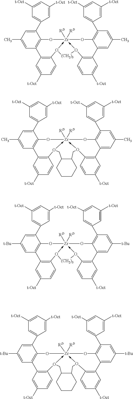 Figure US08450438-20130528-C00006