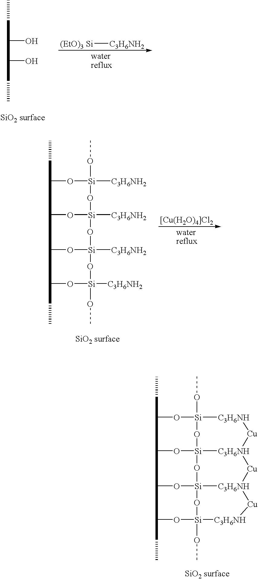 Figure US07438875-20081021-C00001