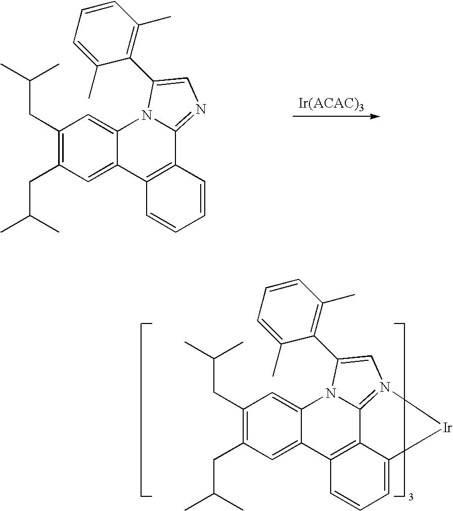 Figure US08142909-20120327-C00256
