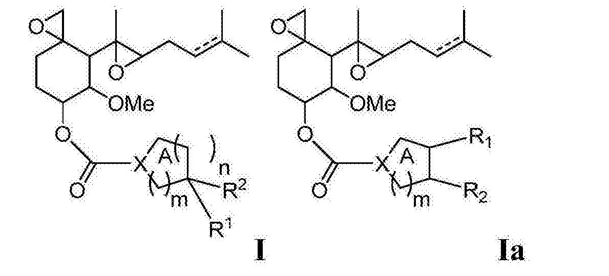 Figure CN106432255AD00071