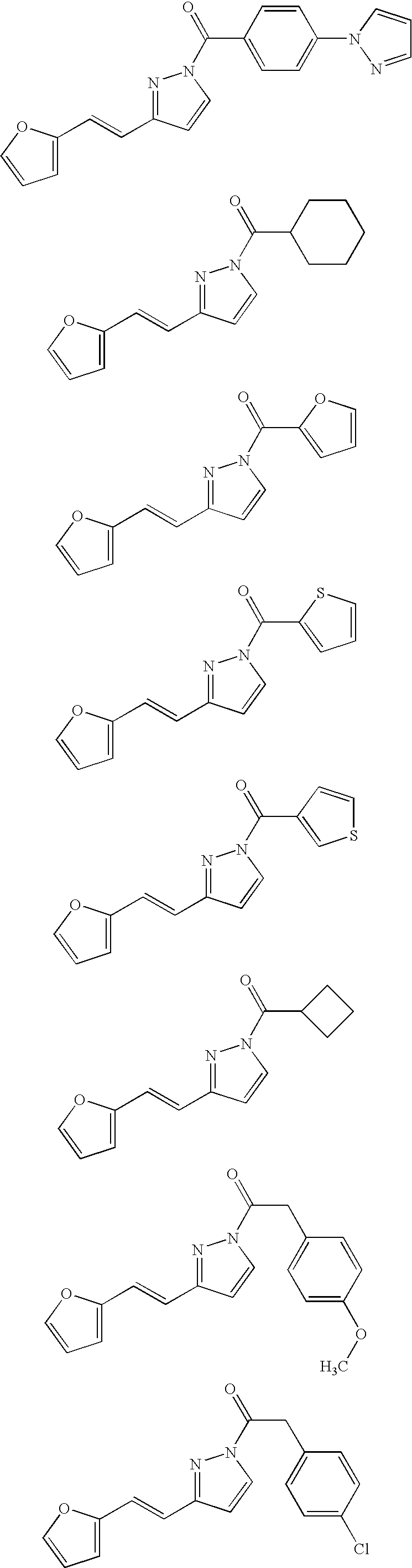 Figure US07192976-20070320-C00072