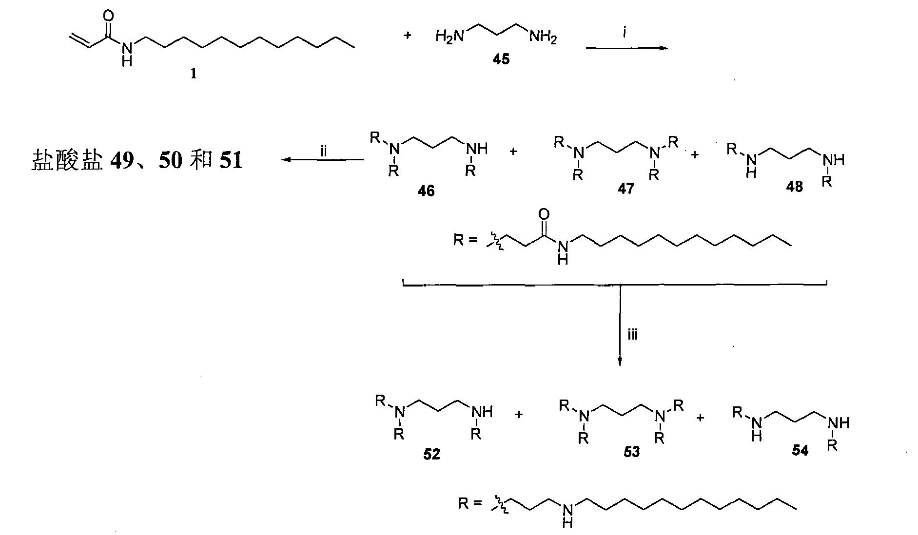 Figure CN101616677BD00791